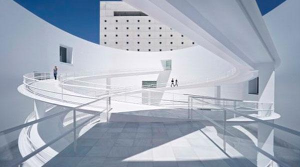 museo_caja_granada